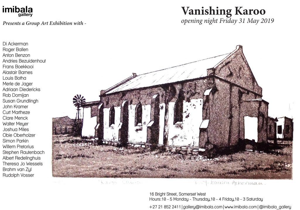 Vanishing-Karoo-SSW-INFO