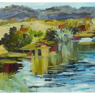Farm River