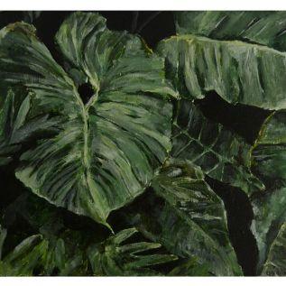 Foliage III