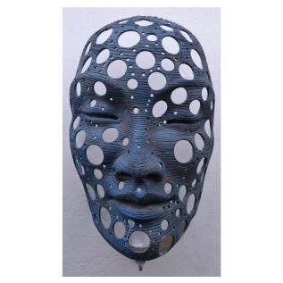 Faith Series Mask III