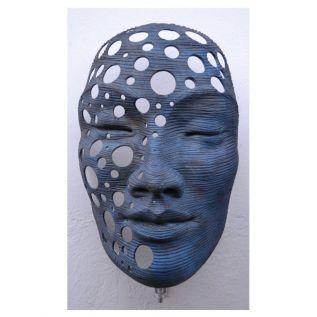 Faith Series Mask I