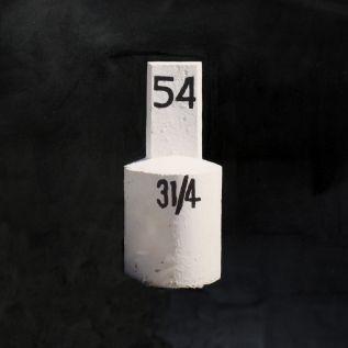 Mileage Beacon 54